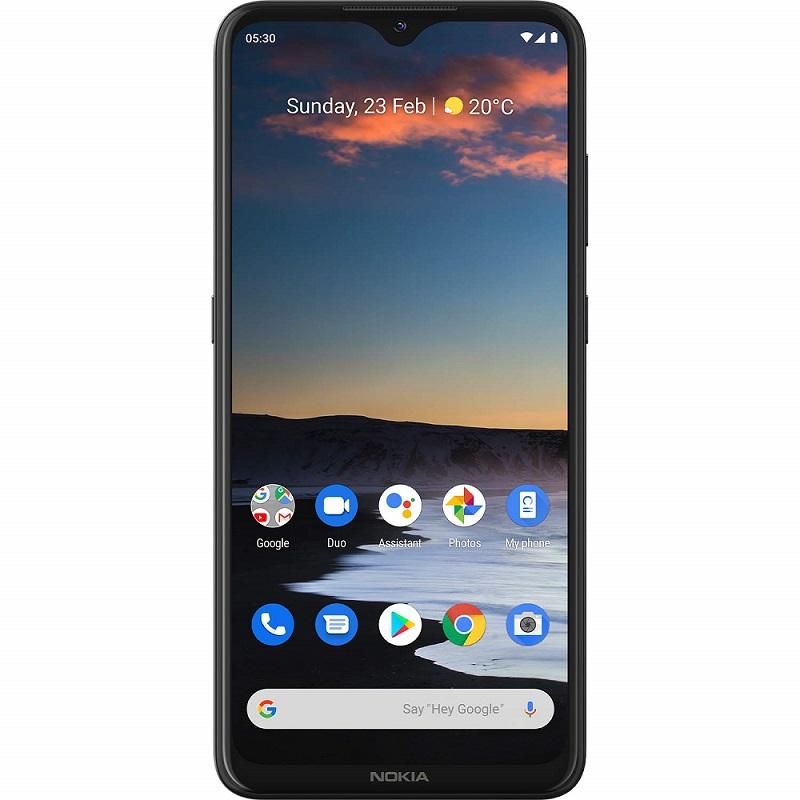 Nokia-5.3-tech-on-table
