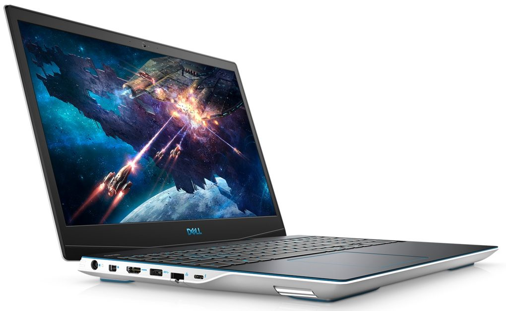 dell-g3-15-3500-tech-on-table